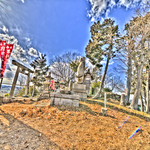 20130224-_EDS4390+8 岩崎御嶽大神奥の院