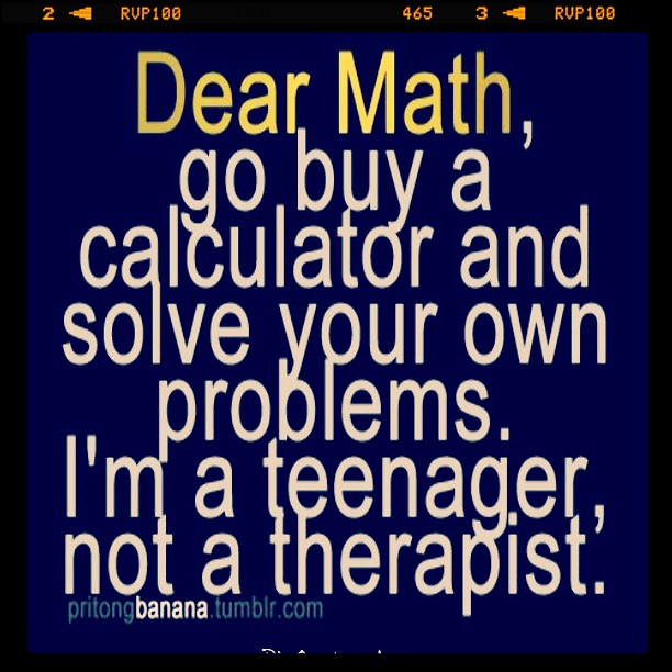 get @PinQuotes #funny #lol #quote #Teenagers #text #love ...
