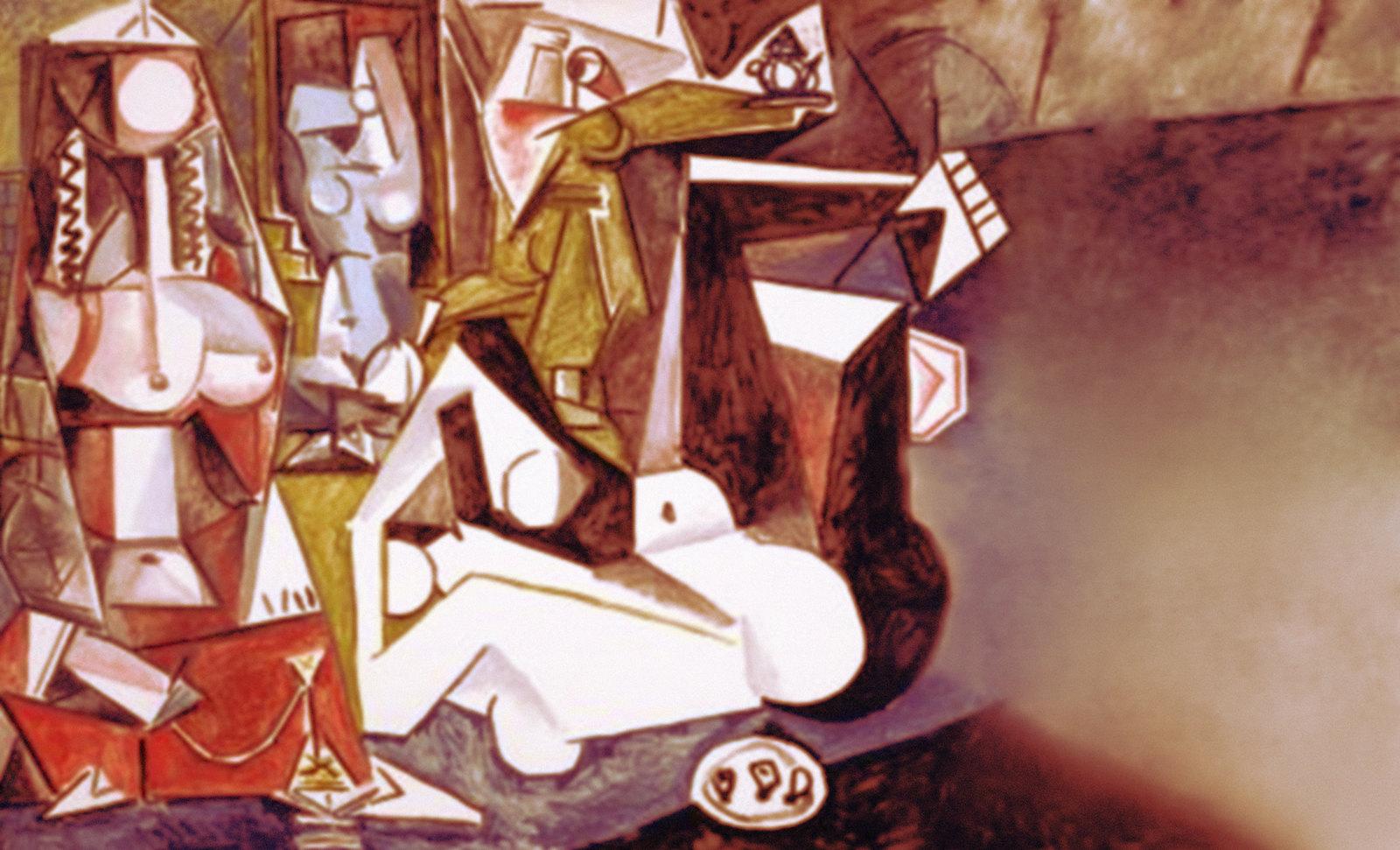 74Pablo_Picasso