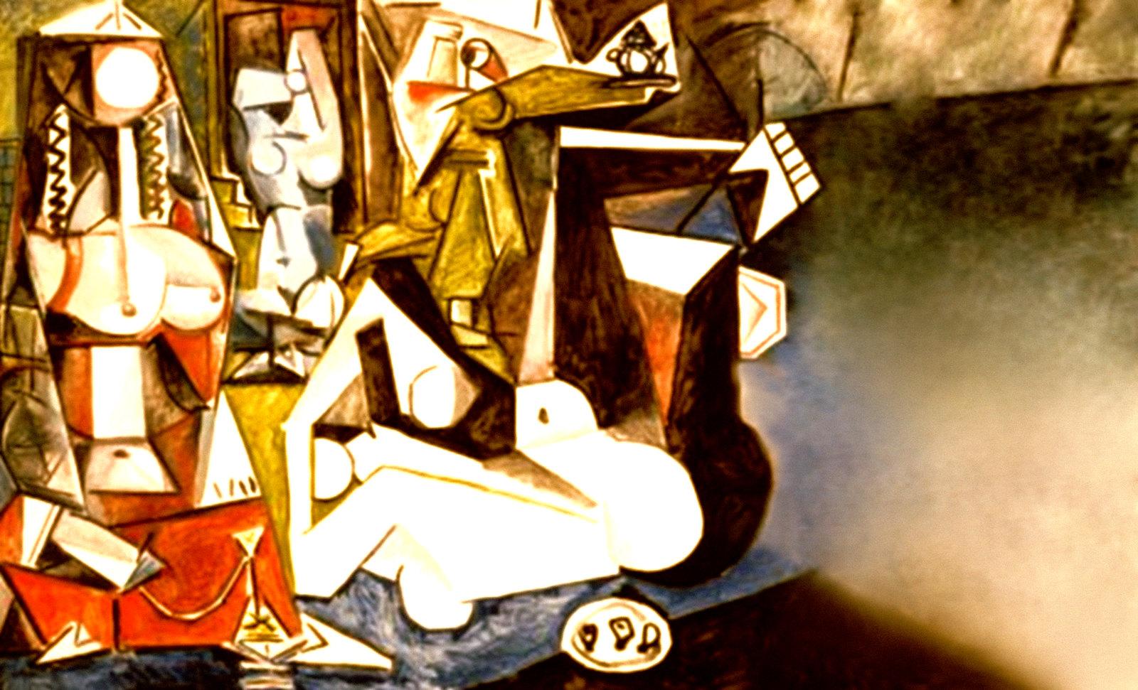 73Pablo_Picasso