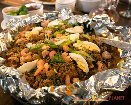 Solibao-14.jpg | by OURAWESOMEPLANET: PHILS #1 FOOD AND TRAVEL BLOG