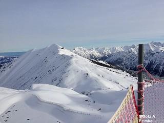Bergscout_Challenge_Das_Hoechste_Kanzelwand_Dez2012_06 | by GAP089