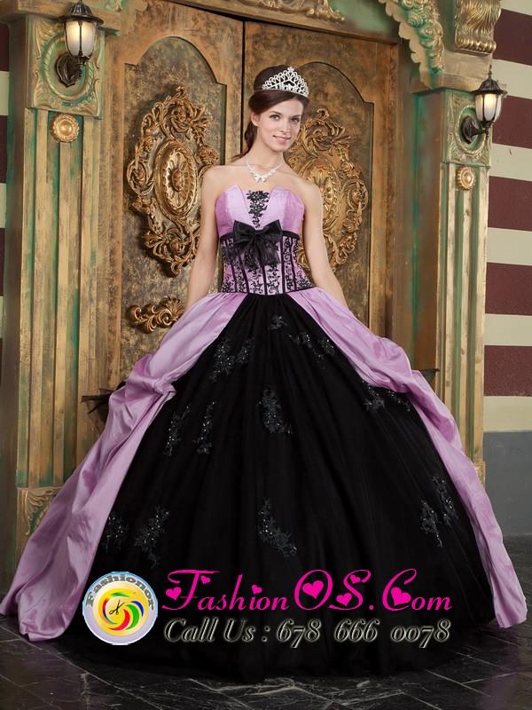 2016 2017 Quince dresses | elegant quinceanera dresses ...