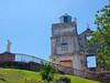 Melaka – kostel sv. Pavla, foto: Daniel Linnert