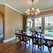 Garabedian - Dining Room by Garabedian Properties