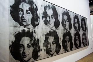 Pompidou Gallery | by vshingl