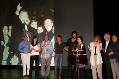 Homenatge a Jordi Dauder 3