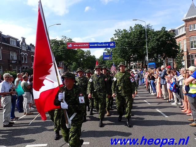17-07-2016 Nijmegen A (89)