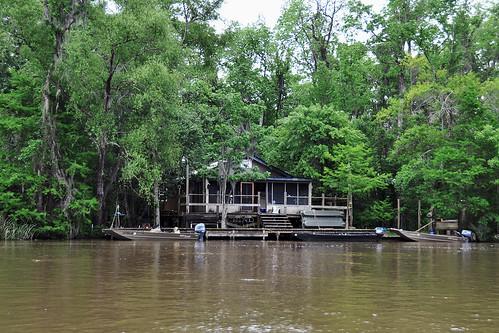 neworleans neworleansla neworleanscitytrip outdoor swamp river boattrip oldpearlriver slidell vehicle boat riverside landscape dnysmphotography dnysmsmugmugcom