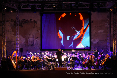 Pegasus Symphony en Fuengirola 20