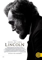 2012. december 5. 14:02 - Lincoln