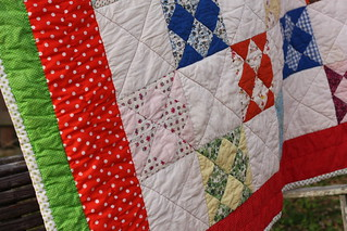 this quilt | by artsy-crafty babe