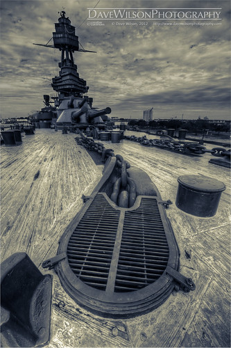 trip monochrome ship texas tx navy houston vessel historic ww2 battleship ww1 naval worldwar2 worldwar1 usstexas bb35