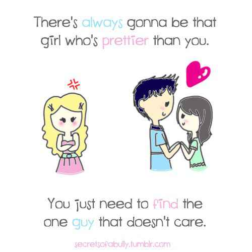 cute-life-quotes-sayings-love-girls-boys | Jeylou Bacus | Flickr