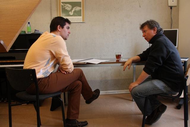 Stylianos Dimou & Martijn Padding 7363-9_0102