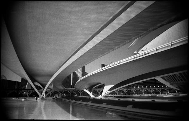 puente #1