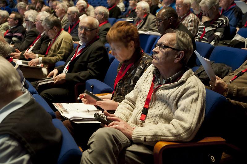 Congres maart 2013-28