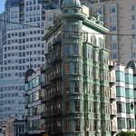 San Francisco, Ciudad 12