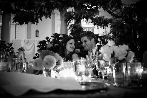 Laura & Connor