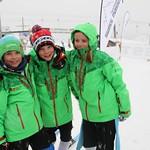 2016-02-20 Berger Sport Kombi Race Marbachegg