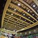 2016 Singapore National Games Floorball Women's Open