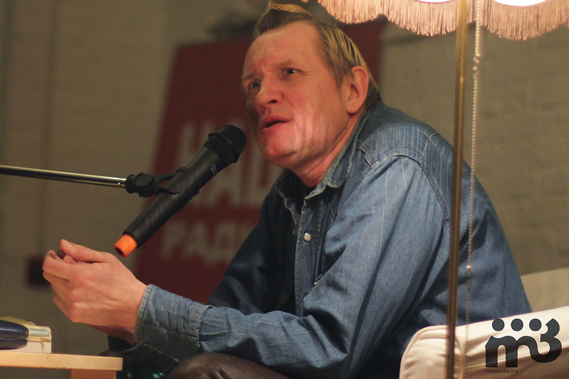 Oleg Garkusha (9)