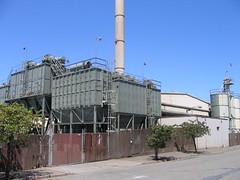 PSC Plant 2