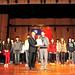 20130225_正修科技大學101學年度第2學期開學典禮