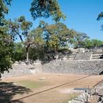 Honduras, ruinas de Copa?n 09