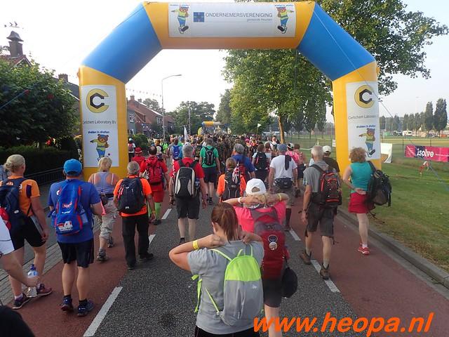 2016-07-21   3e  dag Nijmegen   40 Km  (13)