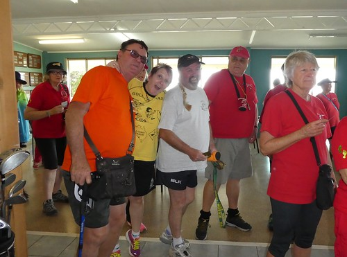 P1010169 | by Redlands Hash House Harriers