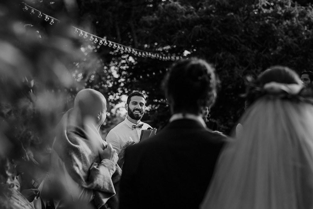portugal-wedding-photographer_CJ_57