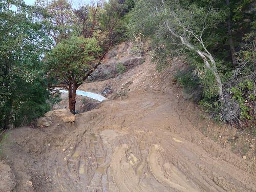 Mudslide | by tylerkaraszewski