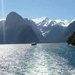 Nueva Zelanda, Isla Sur 75