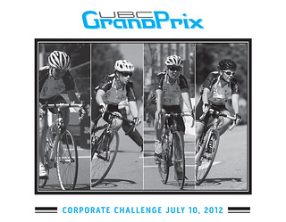 City-Sport-Physio_900 | by UBC Grand Prix