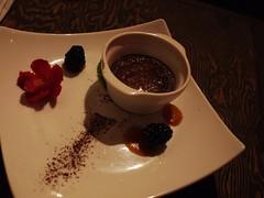 火, 2013-01-29 21:19 - Fondant Chocolat