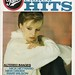 Smash Hits, March 31 - April 13, 1983