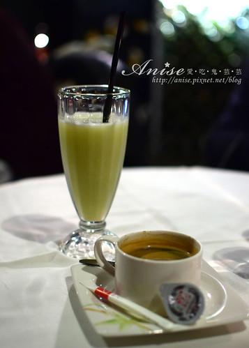 法義風味餐廳_032.jpg | by anisechuang
