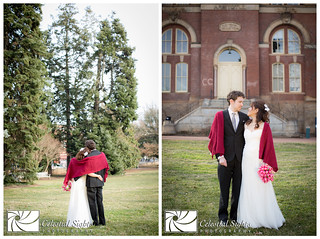 Phuong&Mark-C6 | by Celestial Sights Photography