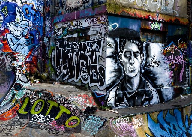 HH-Graffiti 3071