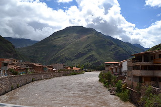 Cusco Tour | by tbertor1