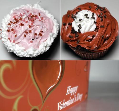 Happy Valentine's Day | by Arktekt