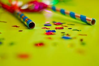 party-favors-confetti.jpg   by r.nial.bradshaw