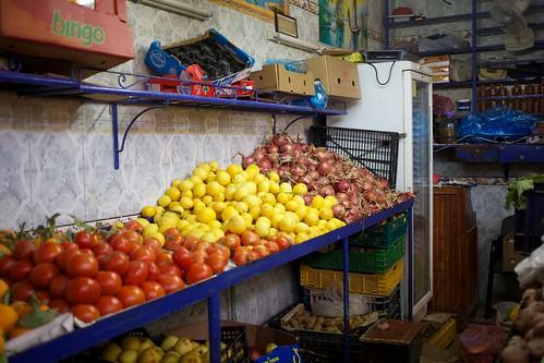 marrakech_20130215_0040 | by ianduffy