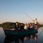 Guatemala, Manglar de Monterrico 08