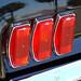 09-10-06 Saddleback Mustang Show