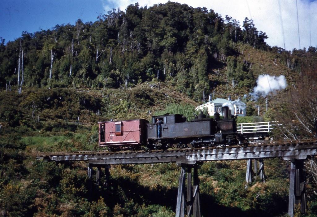 NZR 1956-11-20 wa217 dep Roa 1