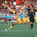 Sutton v Torquay United - 16/08/16