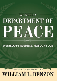 Department of Peace | by STC4blues
