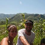 Guatemala,  Semuc Champey 05